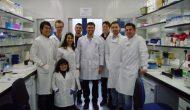 药物选择性新策略:诱导蛋白蛋白相互作用