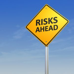 risks-ahead-sign-istock_000016809464_small1