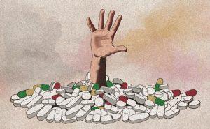 1068803_opioid-abuse-15
