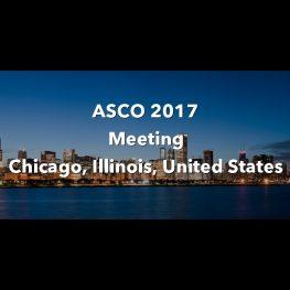 asco-2017-263x263