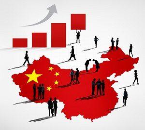 chinese-biotech