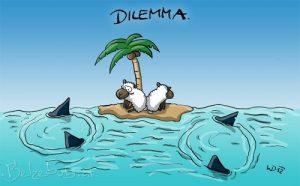 dilemma_2410515