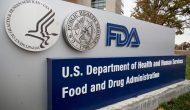FDA批准Betrixaban,FDA要放权了?