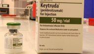 Keytruda组合疗法多发性骨髓瘤三期临床暂停招募病人