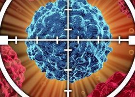 麦肯锡分析肿瘤治疗未来
