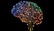 人工智能入侵新药发现?