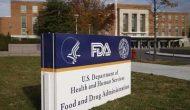 FDA批准首款致癌代谢物合成抑制剂enasidenib