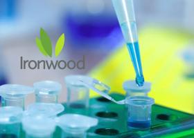 铁木组合:FDA批准首款痛风复方药物