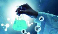多肽药物研究进展