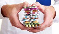 抗肿瘤药物的研发成本:基于信任的定价系统