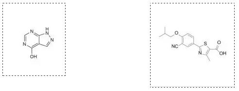 figure17-9-2-5