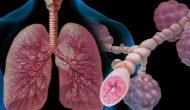 首个TSLP抗体显示哮喘疗效