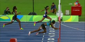 bahamian-runner-dives-across-finish-line-to-steal-gold-medal-in-the-400-meters.png