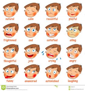 emotions-cartoon-facial-expressions-28095575