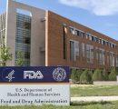 FDA不为药做主?