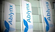 小抗体、大交易:赛诺菲48亿美元收购Ablynx