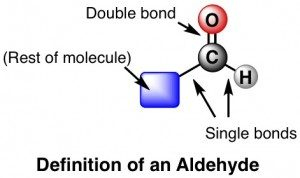 Definition-of-Aldehyde-300x178