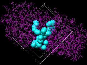 小分子药物之葵花宝典:PROTAC技术