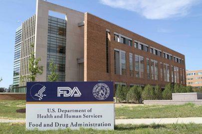 FDA批准首款遗传佝偻病药物