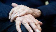 FDA调查Nuplazid安全性问题,Acadia再跌20%