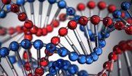 组合化学2.0:DNA编码化合物库