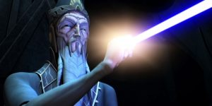 Star-Wars-Father-Mortis