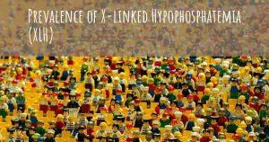 x-linked-hypophosphatemia-en-diseasemaps-18