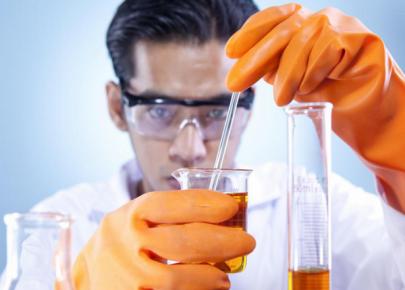听听老人言,如何成为优秀药物化学家?