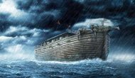 新药世界末日,诺亚方舟在哪?