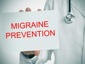 dt_170426_doctor_migraine_prevention_800x600