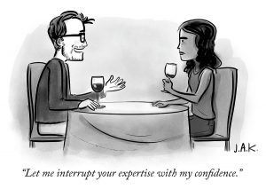 let-me-interrupt-your-expertise-with-my-confidence-jason-adam-katzenstein