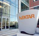 FDA受理PEG化小分子药物NKTR181上市申请