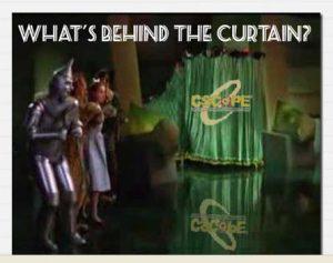cscope-wizard-of-Oz