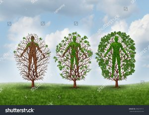 stock-photo-cure-and-recovery-concept-and-healing-through-rehabilitation-therapy-symbol-as-an-empty-tree-296219711