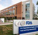 RTOR:FDA最新便民服务