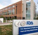 上市容易赚钱难:FDA批准今年第26个新药