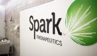 SPK8011削减97%流血,SPARK蒸发28%市值