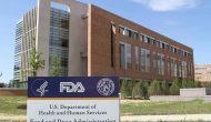 FDA与42新药