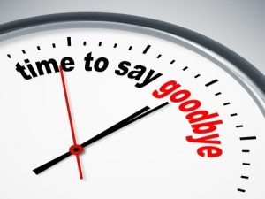 time-to-say-goodbye-markusgann-123RF-Stock-Photo