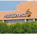 阿斯列康收购先天免疫疗法资产