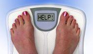 礼来GIP/GLP双激动剂显示降糖、减肥疗效