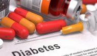 水至清则无鱼,FDA放松糖尿病药物要求