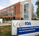FDA批准两款AML一线药物