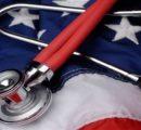 美国人均寿命下降,未满足医疗需求在哪?