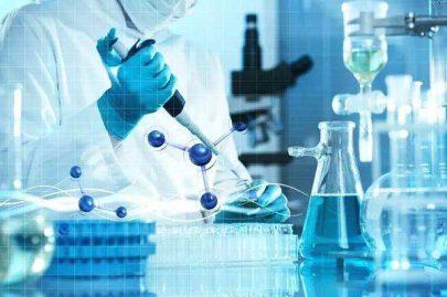 技术转化提速、新药产出飙升:药源回顾2018