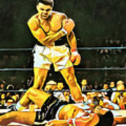 muhammad-ali-knockout-dan-sproul
