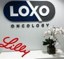 礼来收购Loxo