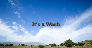 Its-a-Wash