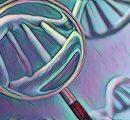 基因疗法入豪门:罗氏收购Spark