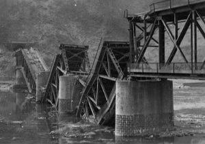 cbingham-bridge